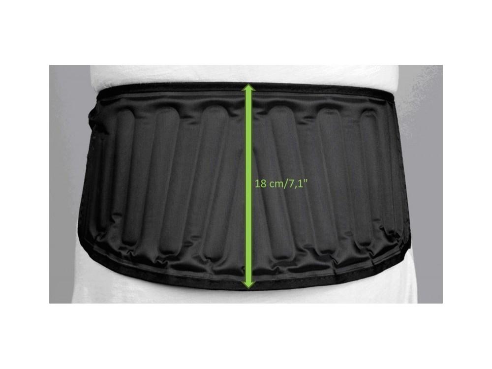 aufblasbare Lendengürtel L5-S1| AirLOMB