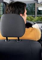 ceinture AirLOMB pour les conducteurs