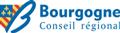 Le conseil régional de Bourgogne est partenaire AirLOMB