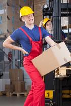 ceinture AirLOMB pour les artisans et ouvriers