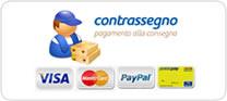 Paiement carte bancaire