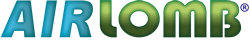 logo AIRLOMB