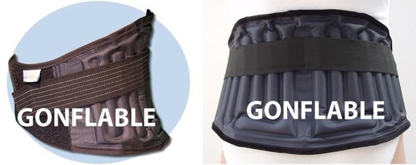 ceinture-dos-cote-gonflable