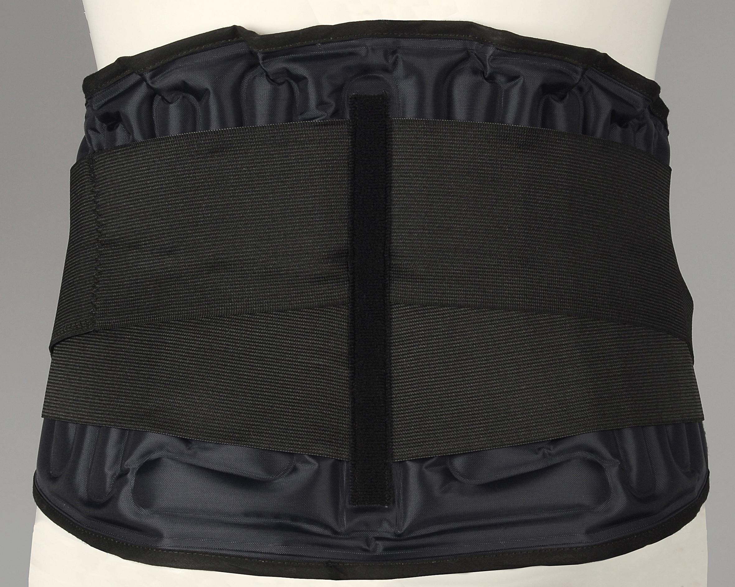 ceinture lombaire sport et mal de dos airlomb int grale dominique. Black Bedroom Furniture Sets. Home Design Ideas