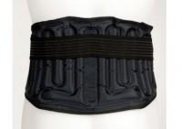 Douleurs au dos, arthrose lombaire, ceinture lombaire AirLOMB L4L5S1 (Josette)